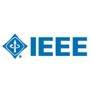IEEE Electrical Safety