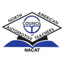 NACAT Electrical Safety