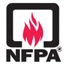 NFPA Electrical Safety