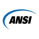 ANSI Electrical Safety