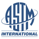ASTM International Electrical Safety