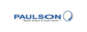 Paulson Electrical Safety Products
