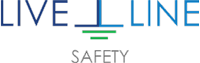 Live Line Safety Logo