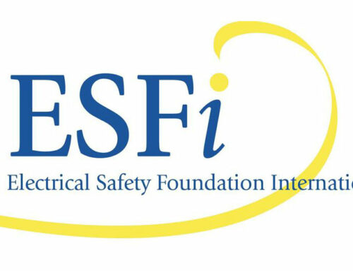 esfi.org